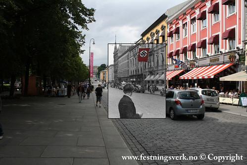 Oslo Karljohans gate (8)