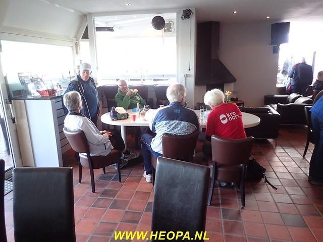 2017-04-29   Lente         Zonnestralen     40 km (4)