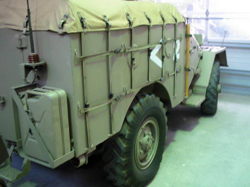 BTR-40 (6)