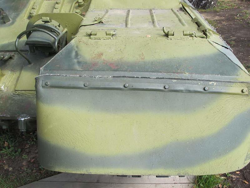 T-80B (5)