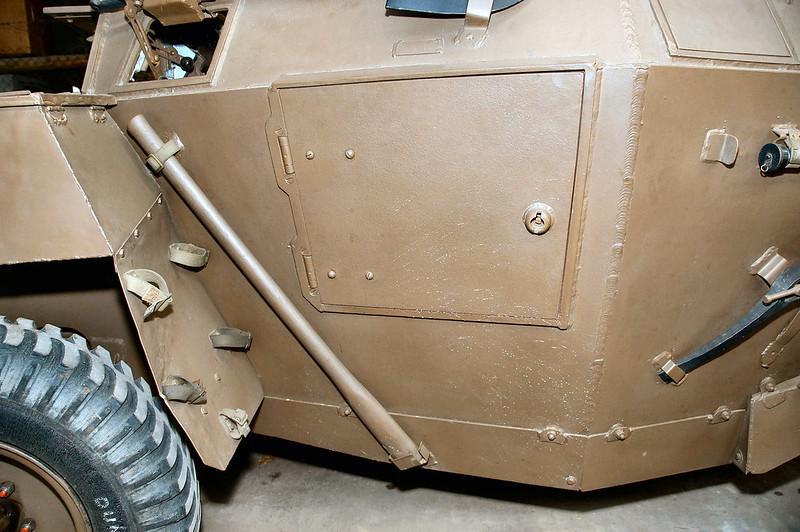 Humber Mk I (7)