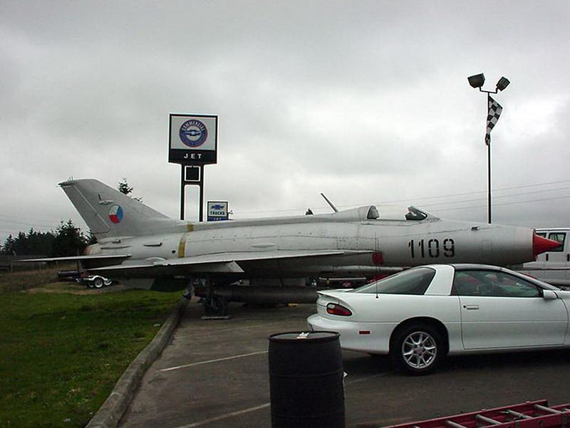 Mig-21F-13 (2)
