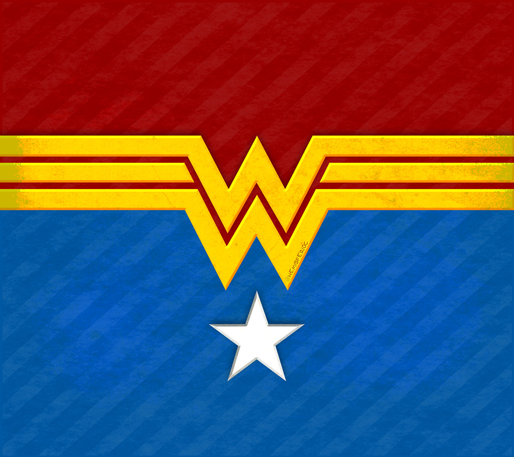 Wallpaper Para Android Wonder Woman Wallpaper Para Andro