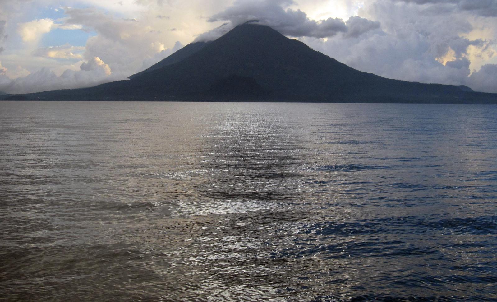 Lago Atitlan 103