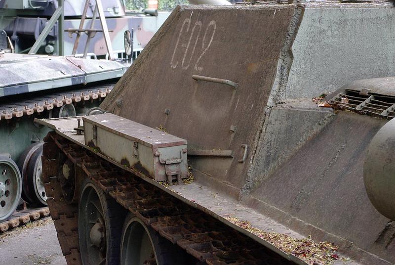 СУ-100 (5)