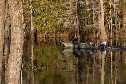 people river boat southcarolina panasonic riverfront riverwalk gh2 horrycounty conwaysc waccamawriver 14140mm lumixgh2