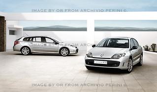Renault-2007-Laguna-GT_1