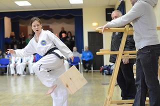 DSC_9998 | by eastcoast_taekwondo
