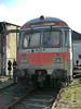 gg-Drehstromerprobungsträger Bahnpark Augsburg