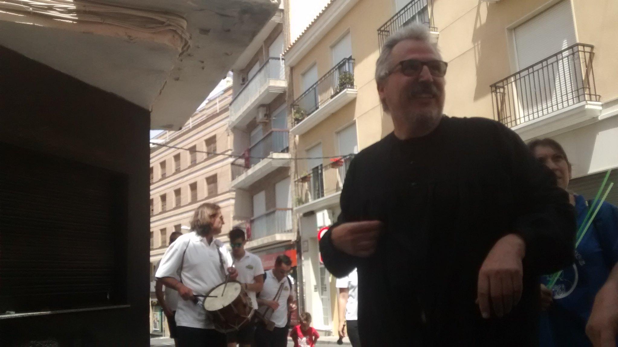 (2016-07-03) - Pasacalle (Gent de Nanos) - Jose Vicente Romero Ripoll (55)