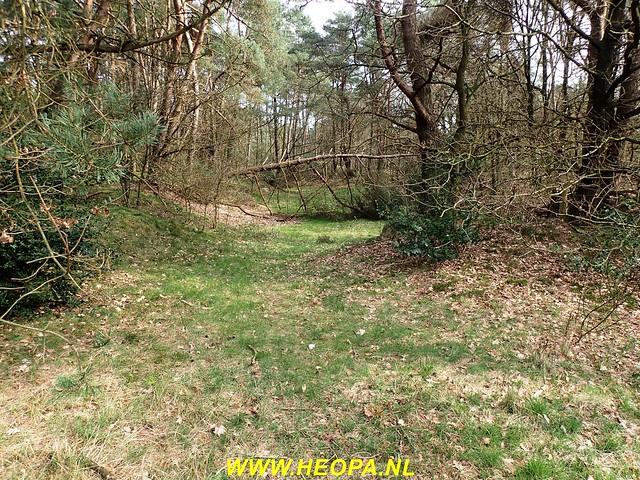 2017-04-01         Darp 24  Km  (58)