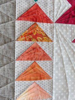 IMG_0301 | by Quilts by Joyce