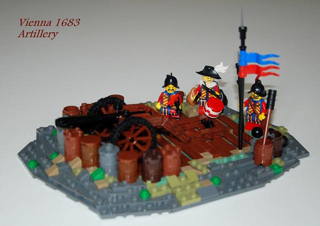 Vienna 1683_5