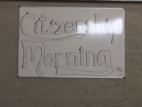 citizenship17