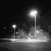 Whataburger Noir by Zack Huggins