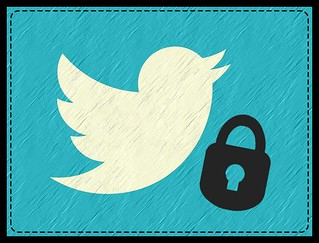 Twitter seguridad | by clasesdeperiodismo
