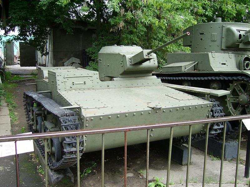 T-38Sh (1)