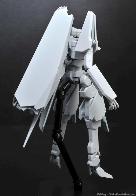 Kotobukiya Tsugumori 4