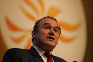 ed davey speech 02 | by Liberal Democrats