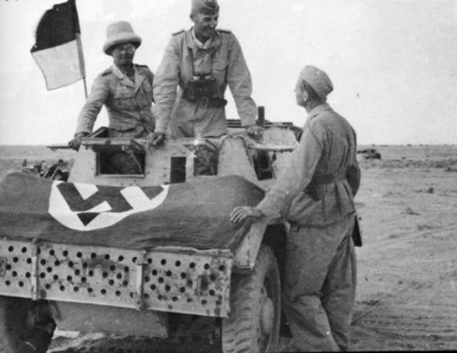 UK technics in german units (6)