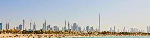 Dubai   by junie_alaan