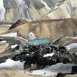 Di?a-3---Landmannalaugar--(49)