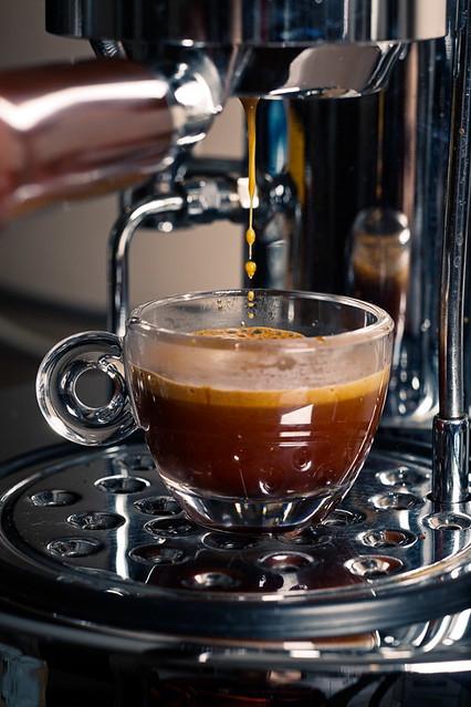 Espresso Porn #5