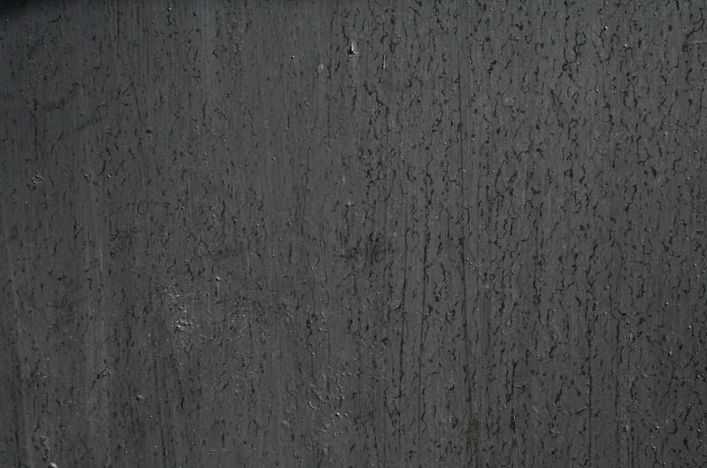 84 Rusty Color Metal texture - 80 # texturepalace