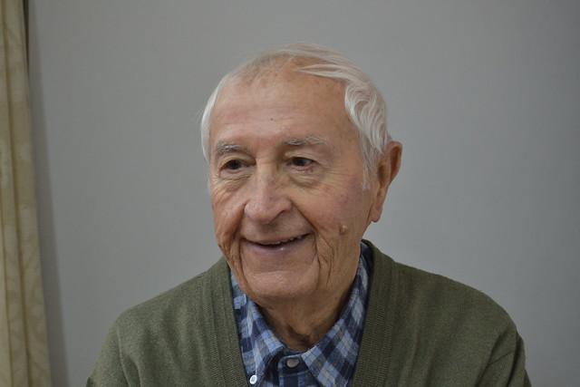 Fons Josep Vallverdú