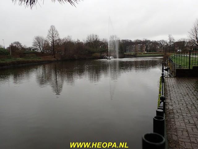 2017-03-18     Ankeveen 28 Km    (63)