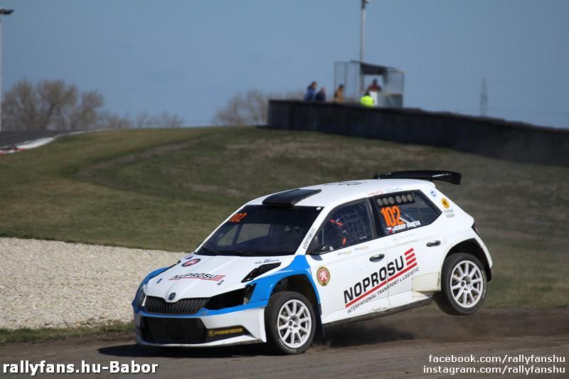 RallyFans.hu-03955
