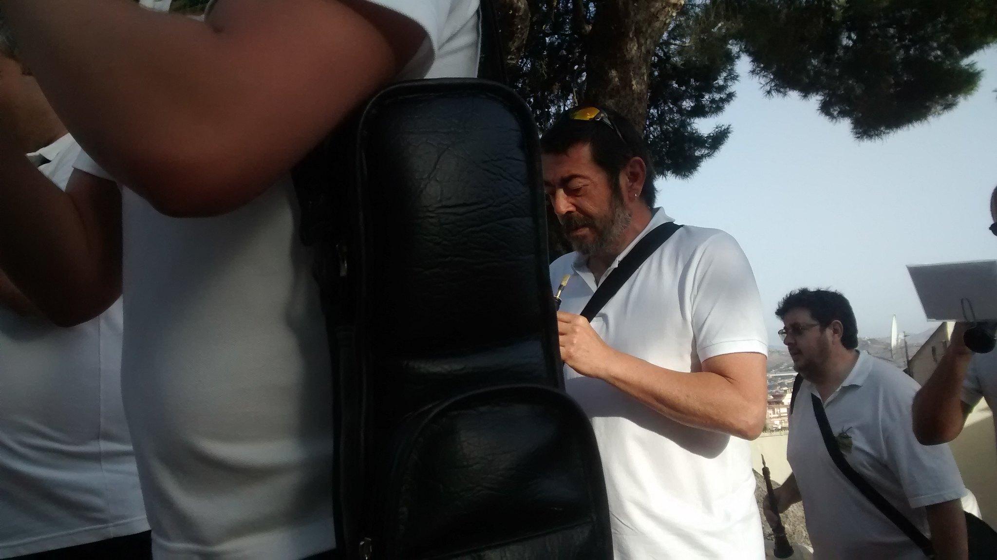 (2016-07-03) - Despertà (Colla El Terròs) - Jose Vicente Romero Ripoll (28)