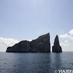 Viajefilos en San Cristobal, Galapagos 016