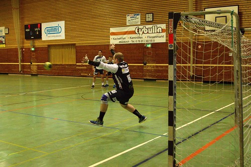 2017-04-08.-.H1.Ottenheim_0040