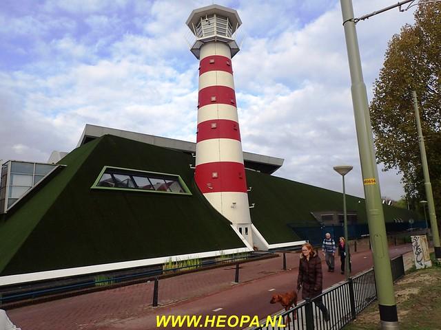 2017-04-22          De Zeemansloop       41 Km  (27)