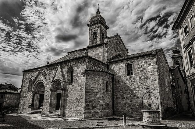 San Quirico D'Orcia__166.jpg