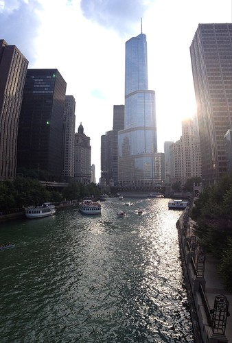 Chicago-104 | by baryshnia