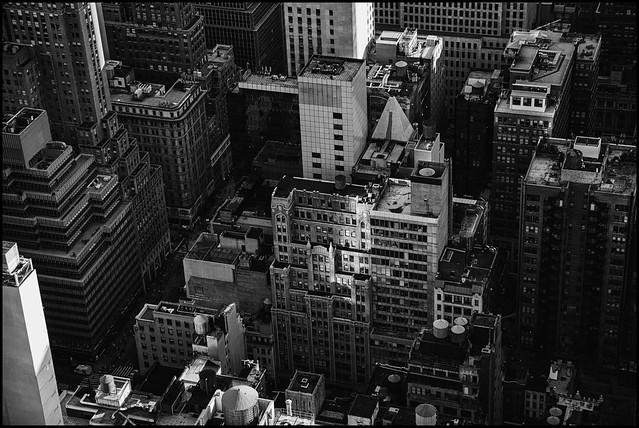 _SG_2013_09_New_York_0053_IMG_8972