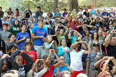 JH Summer Camp 2013-67