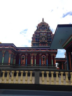 Hindu Temple, Nadi | by runnr_az