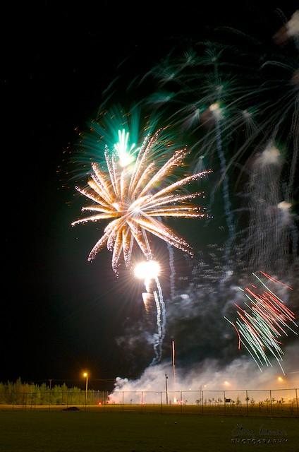 Fireworks 2013 97