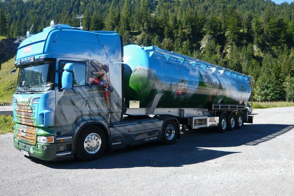Scania (1130821)