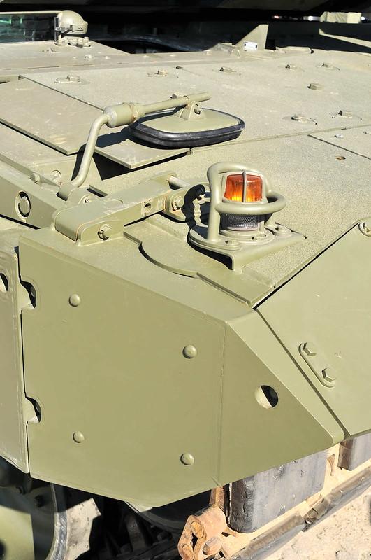 Leopard 2E (9)