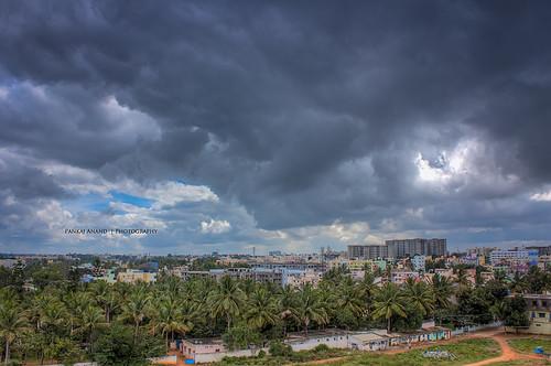 3 clouds canon landscape bangalore hdr hsrlayout 2013 60d kudlu canon60d kudlubangalore nonportrait2013