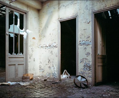 Untitled   by vadimgoussev