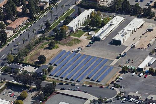 Energy Conservation Awards Facility | by USDAgov