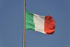 Italie 2013-08-30 10h06.jpg