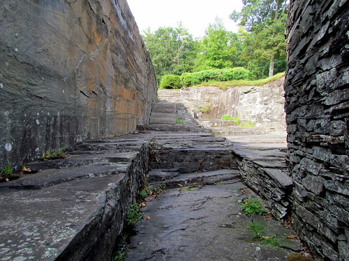 143 Opus 40 Saugerties NY 4305 | by bobistraveling