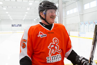 Patrick Lilly (D&D Securities), Right Wing for the Zimtu Capitals (#5) | by Zimtu Capital Corp. (TSXv: ZC)