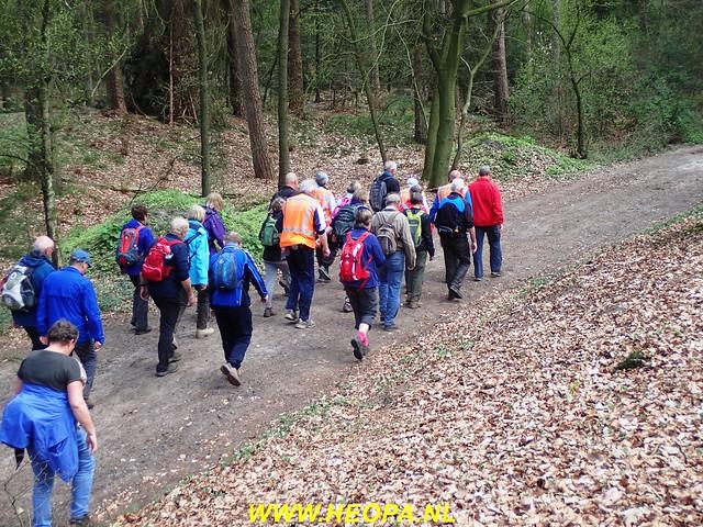 2017-04-11           Leersum  24 km     (113)
